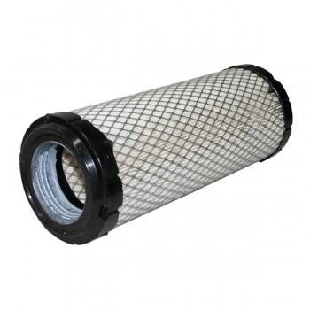 filter Kohler CH18S, CH20S, CH22S, CH25S, CH26S papir (25 083 01-S) zamjenski