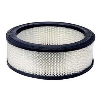 filter Kohler K241, K301, K341, K361 papir (47 083 03-S) zamjenski