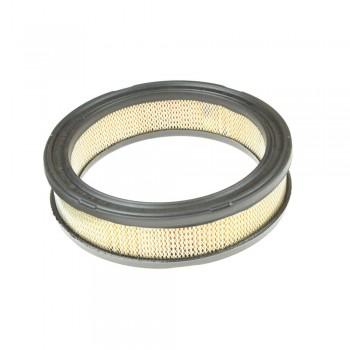 filter Kohler KTA,KT17, KT19, M18, M20 papir (47 083 01-S) zamjenski