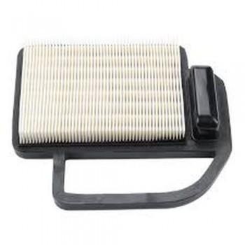 filter Kohler SV470S, SV530S, SV540S, SV590S, SV600S papir (20 083 02-S) zamjenski