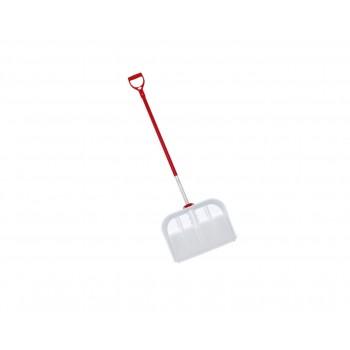 Lopata za snijeg Wolf-Garten SN-MA 45 set