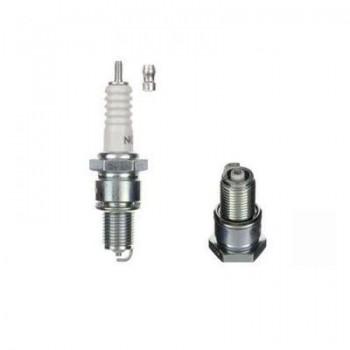 svjećica NGK BPR5ES, originalna, 21 mm, ravni dosjed, dugi navoj