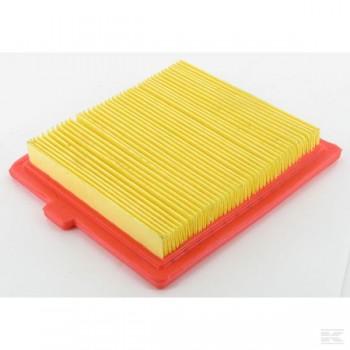 filter zraka GGP RM/OM45 papir (118550147/0) zamjenski