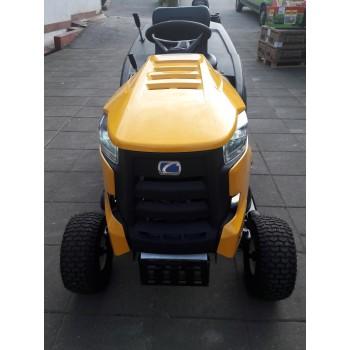 traktorska kosilica Cub Cadet XT1 OR95 -demo-