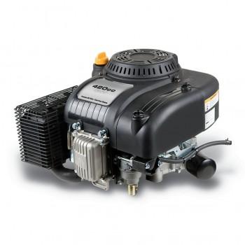 motor MTD 4p90hud