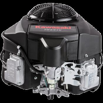 motor Kawasaki fr691v-cs51 726ccm
