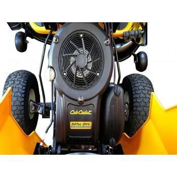motor MTD 4x90hu