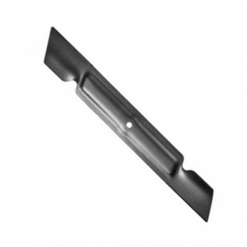 nož kosilice MTD 38 cm (Smart 38E) elektro (092.48.948) original