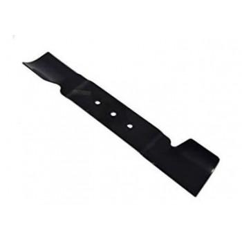 nož kosilice WOLF-Garten 37 cm (A 370E) elektro (742-05124) original