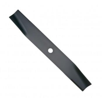 nož kosilice MTD 38 cm (Smart 38E 2013) elektro (FV51-09-5353) original
