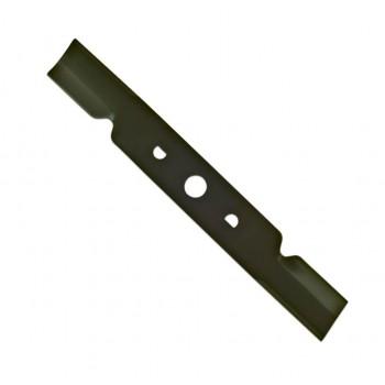 nož kosilice MTD 38 cm (E 1600-38) elektro (092.48.893) original