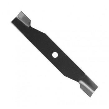 nož kosilice MTD 32 cm (32-10E) elektro (FV-9120801) original