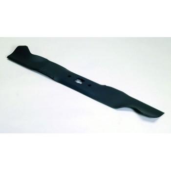 nož kosilice 46 cm (malčiranje), prihvat zvijezda, 742-0738, original