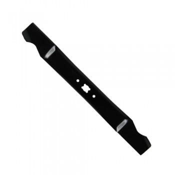 nož kosilice 51 cm (standard), prihvat zvijezda, 742-0740, original