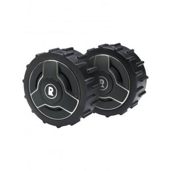 kotači XR3