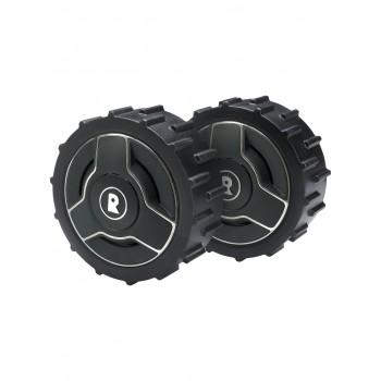 kotači XR2
