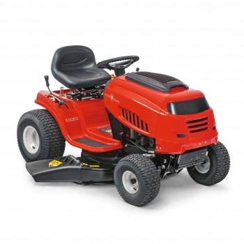traktorska kosilica WOLF-Garten E 13/96 T