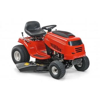 traktorska kosilica WOLF-Garten E 13/96 H