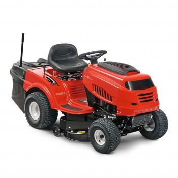 traktorska kosilica WOLF-Garten E 13/92 T