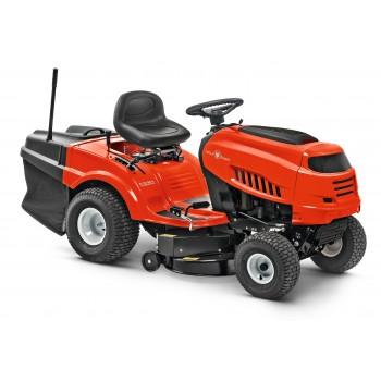 traktorska kosilica WOLF-Garten E 13/92 H