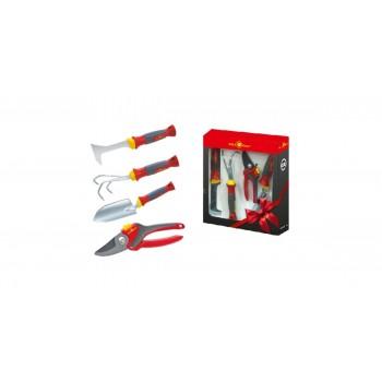 Set ručnog alata P 261