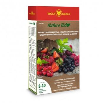 gnojivo N-BE 0,85