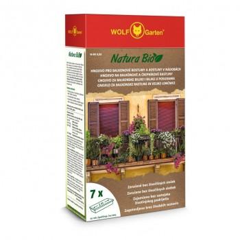 gnojivo N-BK 0,85
