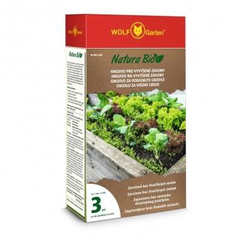 gnojivo N-HB 0,85