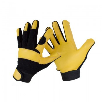 rukavice driver 10