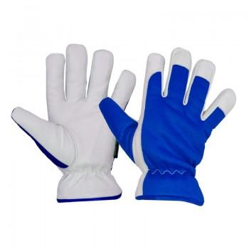 rukavice polaris 11