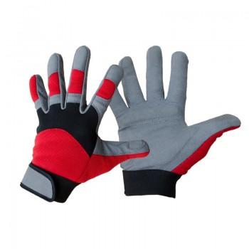 rukavice Sporting 11