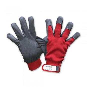 rukavice BR009 10