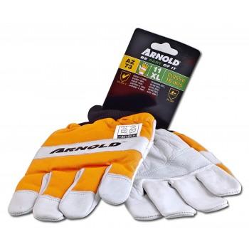 rukavice za motornu pilu