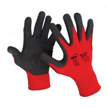 rukavice heavy 10