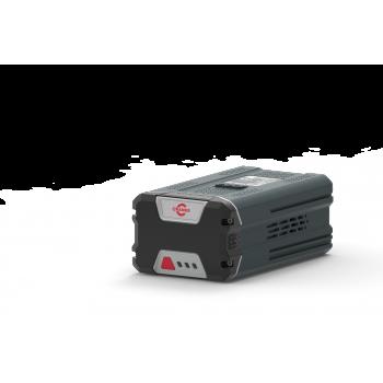baterija 82V430