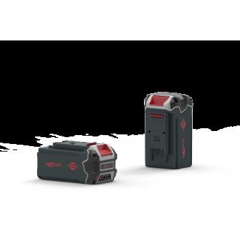 baterija 40V220