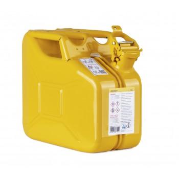 spremnik goriva 10 lit