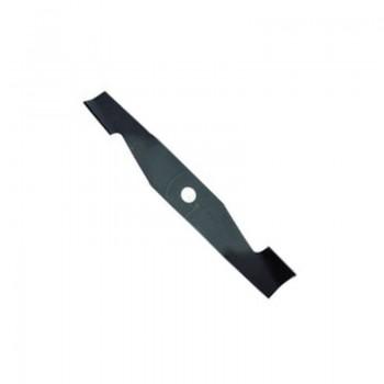 nož kosilice AL-KO Comfort 34E,  zamjenski