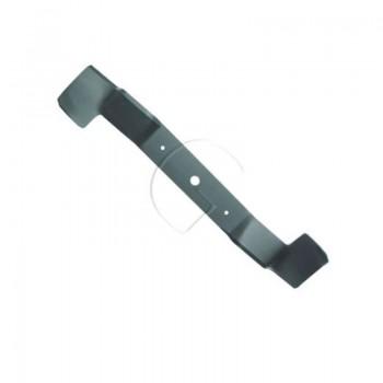 nož traktorske kosilice AL-KO Comfort T1000/1500/2000HD,  zamjenski