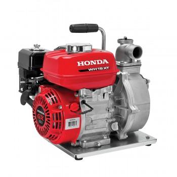 pumpa Honda WH 15