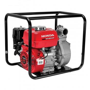 pumpa Honda WH 20