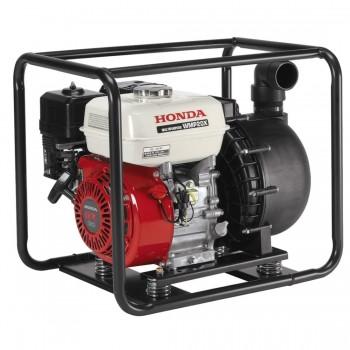 pumpa Honda WMP 20