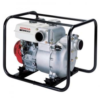 pumpa Honda WT 30