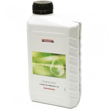 ulje SAE Honda 10W-30 1,0 lit