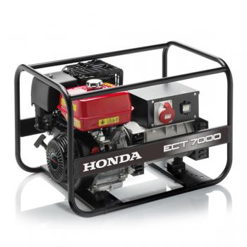 Agregat Honda EC 3600