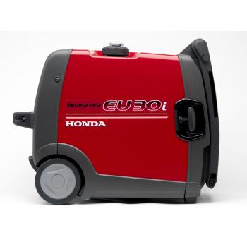 Agregat Honda EU 30ih