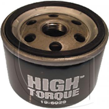 filter ulja Briggs Stratton 57 mm zam