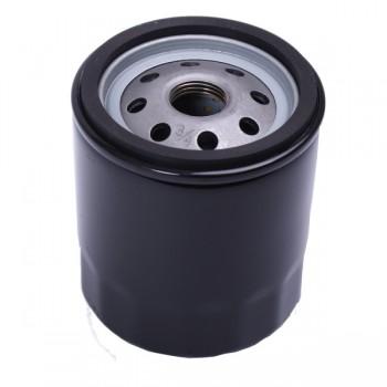 filter ulja Briggs Stratton 86 mm zam
