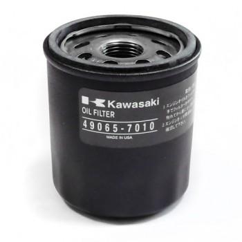 filter ulja Kawasaki FH/FX/FD/FE/FJ org