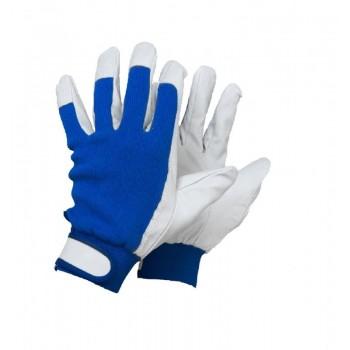 rukavice BR007 10
